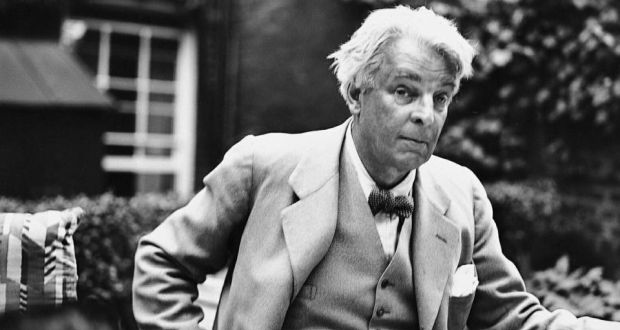 Image result for yeats