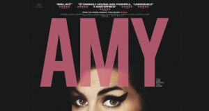 AMY, in cinemas July 3