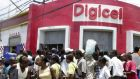 Digicel will raise equity by selling new Class A shares, which carry a 10th of the voting power of the B stock held by O'Brien