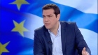 Tsipras will 'respect' yes vote, won't be the one 'to carry it out'