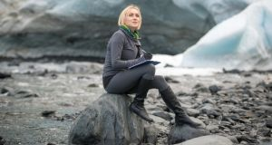 How to be a travel writer - top tips from Irish Times writers