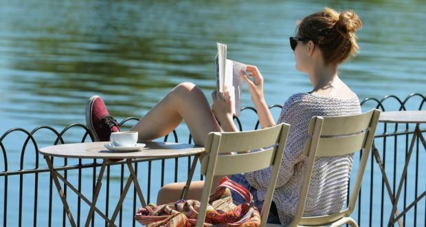 Hottest July day in UK recorded with temperatures of 36 7