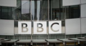 The BBC will also close some offices and share sports rights Photograph: PA