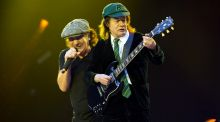 AC/DC at the Aviva Stadium | Live Review