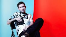 Hudson Mohawke: Two heads are better than one