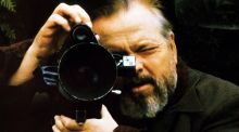 Magician, the Astonishing Life and Work of Orson Welles review