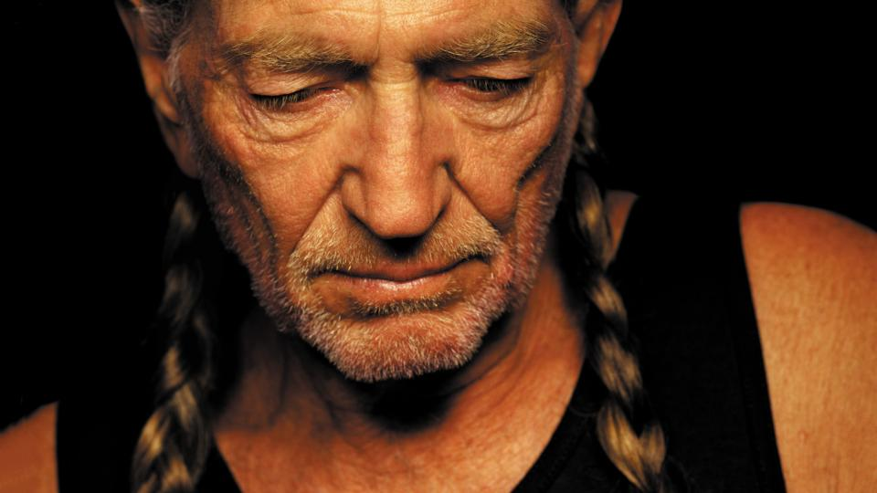 willie nelson essay This is the unvarnished, complete story of willie nelson's life, told in his distinct voice and leaving no moment or experience unturned, from texas and nashville to hawaii and his legendary bus.