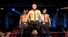 Magic Mike XXL review: stripped of all worth