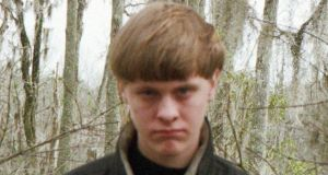 Dylann Roof S Sister In Funding Appeal For Cancelled Wedding
