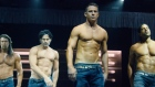 The Irish Times Film Show: Terminator Genisys & Magic Mike XXL