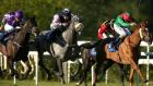 Panama Hat to wear blinkers for Lenebane Stakes
