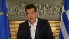 Tsipras: Greece ready to talk to creditors after 'No' vote