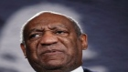 Bill Cosby testified in 2005 that he obtained sedatives for sex