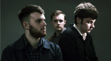 Nialler9's New Irish Music: Bleeding Heart Pigeons, Lethal Dialect and more
