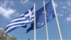 Cliff Taylor on Greece after 'No'