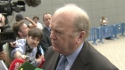 Noonan: 'the Greek government should follow the approach we took in Ireland'
