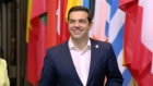 Greek PM Tsipras wins commitment to seek last-minute rescue deal