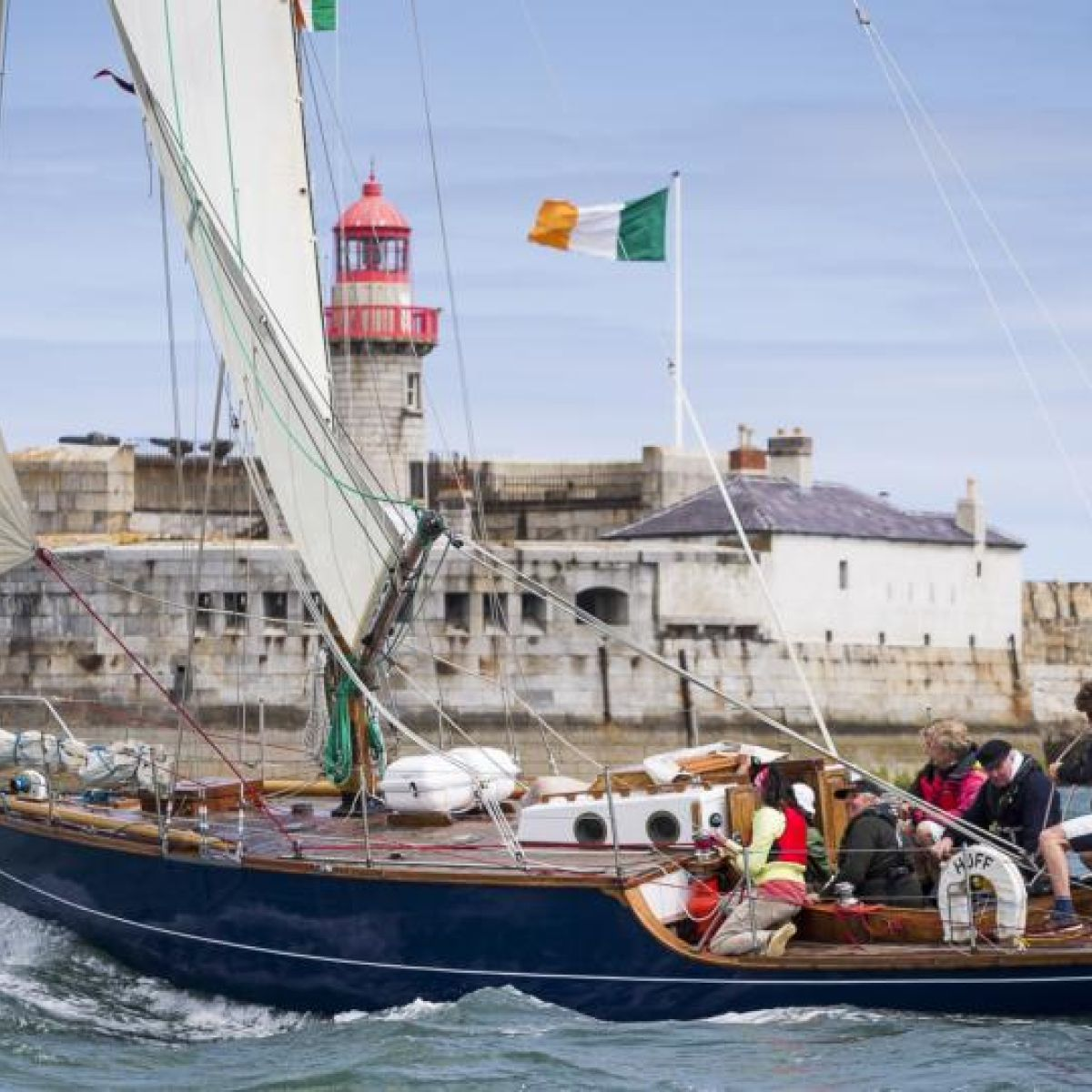 Gay Cruising in Arklow - Wicklow - Leinster - Ireland by Category