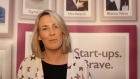 The AIB Startup Academy - Limerick interviews