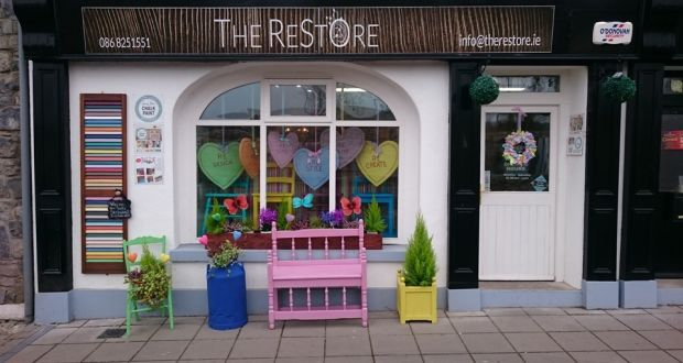Best Shop Windows: what shops caught your eye?