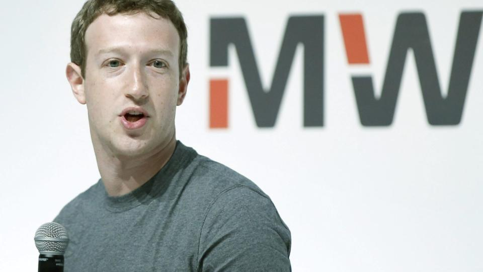 the concerns with facebook (cnn)-- facebook has announced a new security feature that aims to keep hackers from tapping into users' personal information the change comes amid rising concerns about privacy and security on the online social network, which has 400 million members worldwide the new feature, announced thursday, makes facebook a bit more like an online.