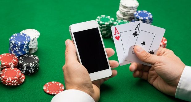 Gambling addiction study casino royal trailer