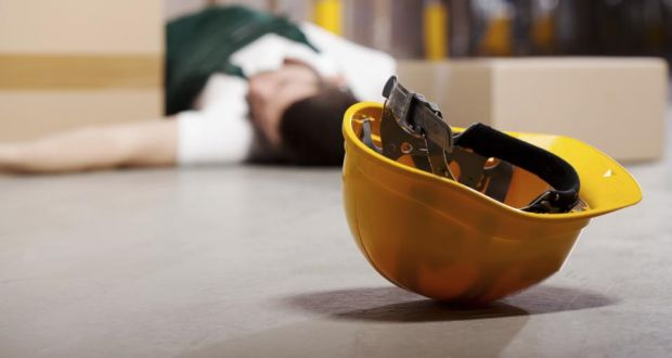Firms seeking safety training as workplace fatalities increase