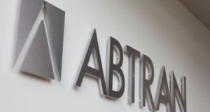 Established in 1997, Abtran has an extensive client base across the public and private sectors which includes Irish Water, the Road Safety Authority, Aviva, the HSE and Sky