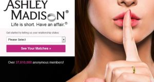 A group calling themselves The Impact Team claims it has complete access to Ashley Madison's database of more than 37 million members.