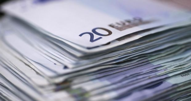 New Online Service To Help Recover Tax Paid On Share Dividends Abroad