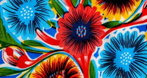 Hot cookers, tropical patterns and cool new designs