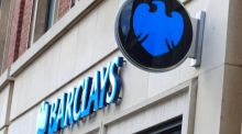 Barclays declined to comment on a report it was set to deepen job cuts. Photograph: Lewis Stickley/PA Wire
