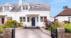 What will €795,000 buy?