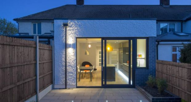 Home extension ideas examples uk floor plan for homes house plans.
