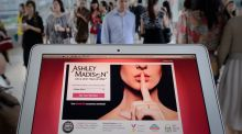 Why the hacking of Ashley Madison cheating website has Irish users worried