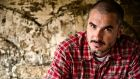 Zane Lowe: former BBC DJ Lowe now heads up Beats 1, Apple's new global 24/7 radio station
