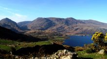 Go walk: Kingdom come, with little effort - Crohane Mountain, Co Kerry