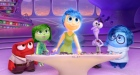 The Irish Times Film Show: Inside Out & Best of Enemies