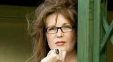 Christine Dwyer Hickey Q&A: my influences, from Mrs Dalloway to Janice Galloway