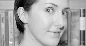 Aoife Lyall, who is from Dublin, lives in the Scottish Highlands. Dividing her time between teaching and writing, she received a commendation in the Neil Gunn Writing Competition 2015 and has established a poetry group for adult writers