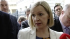 Lucinda Creighton: 'It's time to jail reckless lenders'