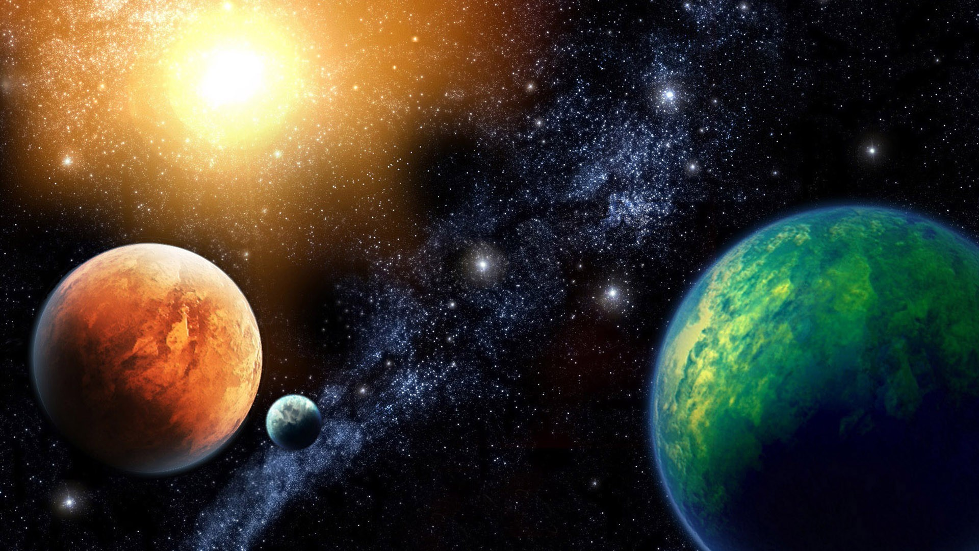 Don T Move To Kepler 452b Just Yet Eight Planetary Properties To Inspire And Wow You