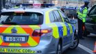 A woman in her 70s has died following a crash involving three vehicles in Co Limerick.