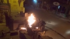 Turkey: riots following funeral of pro-Kurdish protester