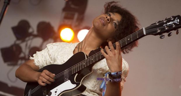lianne la havas album review