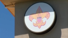Boy Scouts of America lift ban on gay youth leaders