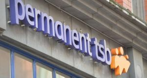 All told, 1,372 mortgage account holders were impacted with 1,152 being customers of PTSB, with and the remaining 220 being Springboard account holders.