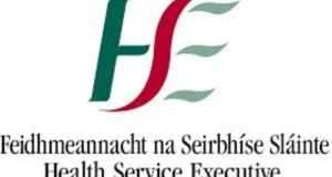 The HSE said it has been unable to deliver cost savings 'because our focus has been on opening/maintaining additional bed and other capacity'.