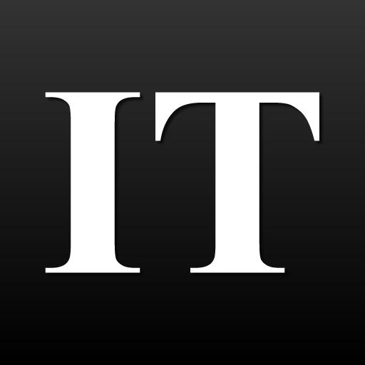 Irish Times: Sport