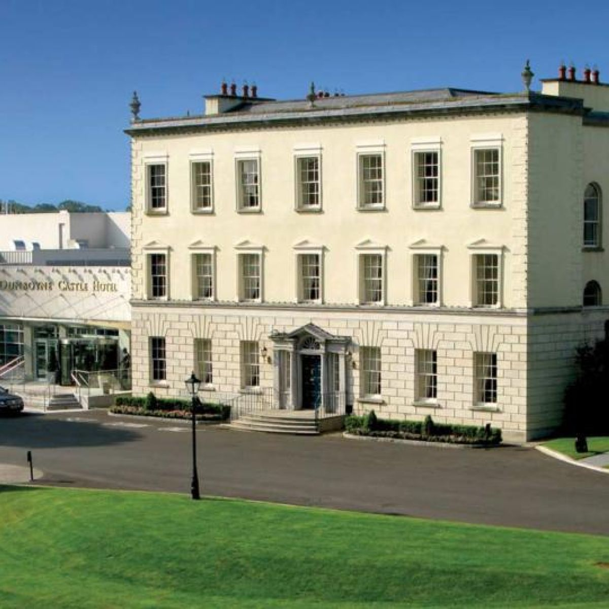 Priced out of Dublin? Consider Dunboyne - The Irish Times